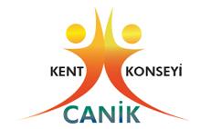 Canik Kent Konseyi