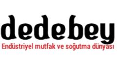 Dedebey