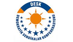 Desk Samsun