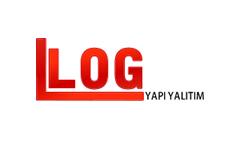 Log Yapı