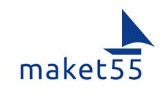 Maket 55