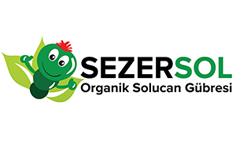 SezerSol