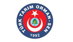 Türk Tarım Orman Sendikası