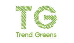 Trend Greens