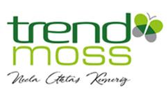 TrendMoss