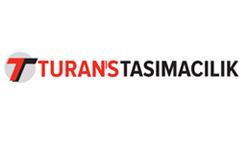 Turan's Taşımacılık