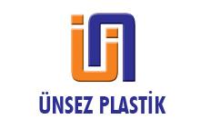 Ünsez Plastik