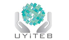 Uyiteb